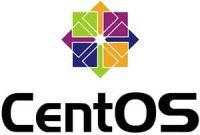 How to Install TeamSpeak Server on CentOS 7