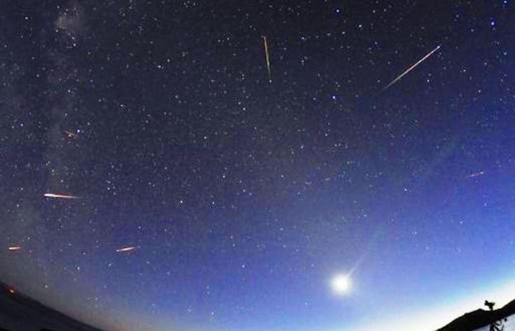 Para quem gosta de eventos astronômicos, nos dias 28 e 29 deste mês será possível observar os meteoros Delta Aquáridas. A chuva de 'estrelas cadentes', como são conhecidos os...