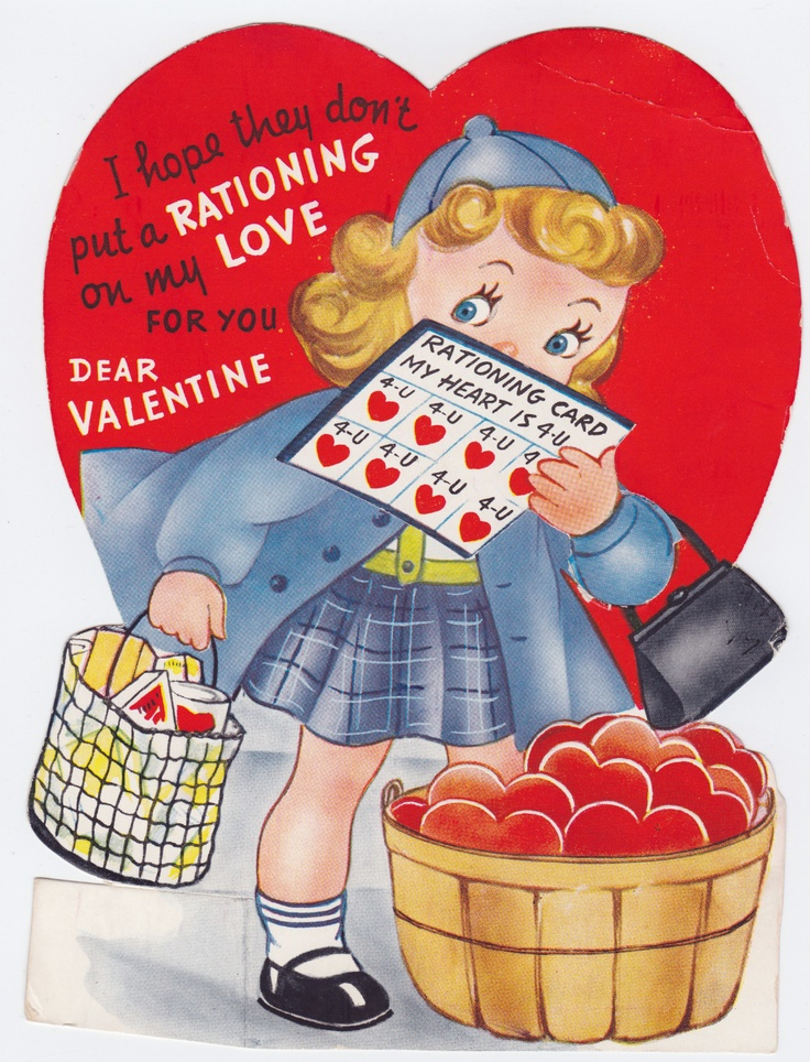 1481 best Holidays  Valentines Day images on Pinterest