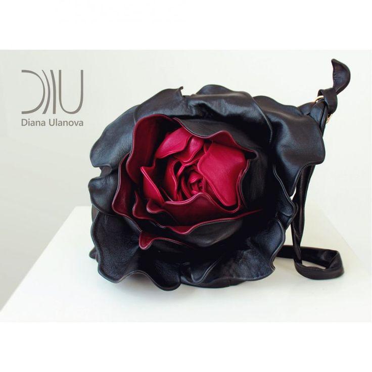Photo of Gorgeous Rose Maxi – 100% Exclusive