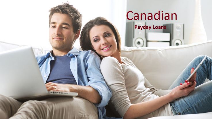 Canadian payday loans bless with quick financial support to individuals who are reliant on their settled income. These loans help to suffice their cravings when the premise of income of the borrower is on a hold.