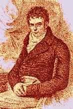Robert Fulton Steamboat Inventor