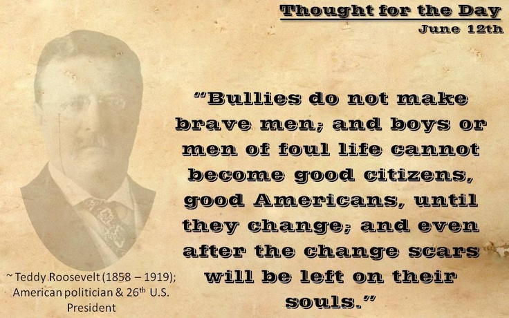 Quotes On Fdrs Death: 141 Best Images About Teddy Roosevelt On Pinterest