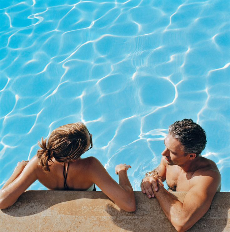 For us, holiday is the time to relax, enjoy our self, and chilling by the pool. What about yours? Tell us what kind of holiday you want to spent! http://www.starwoodhotels.com #lastminutedeal #promotion