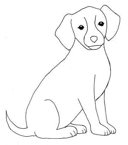Kolay Kopek Cizimleri Ve Ornekleri Art Clip Art Scooby Doo