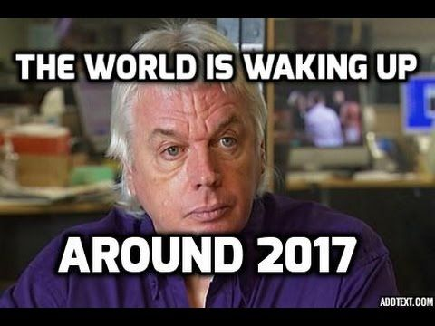 17 best david icke images on pinterest deep quotes illuminati and the world is waking up around 2017 by david icke fandeluxe Choice Image