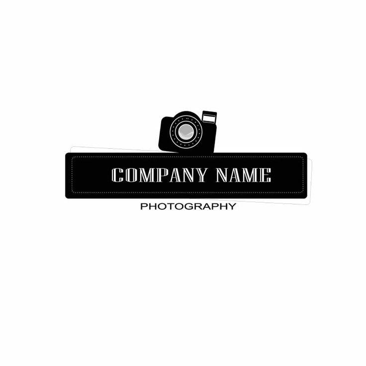 juliannaputri: make your Badge or Logo Design for $5, on fiverr.com