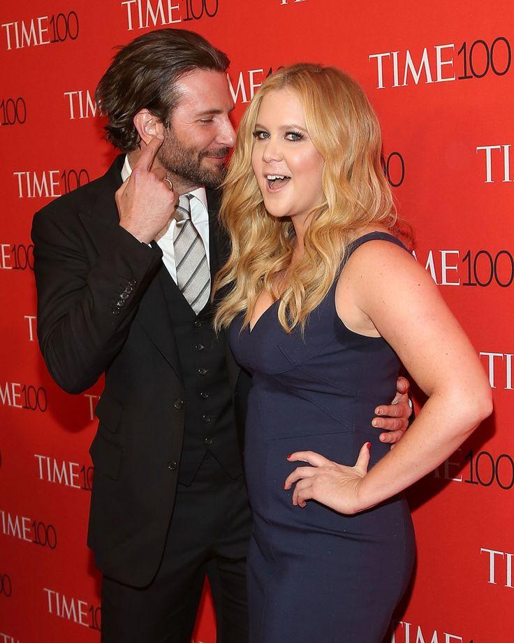 """Bradley Cooper Opens Up About His Secret """"Engagement""""  - ELLE.com"""