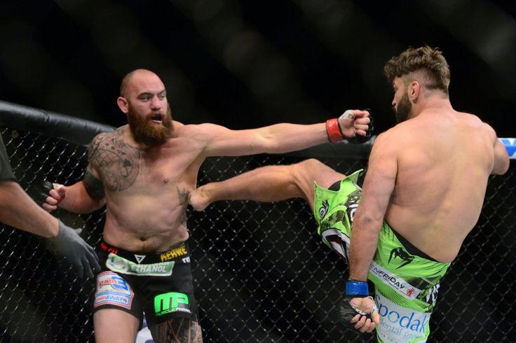 UFC Fight Night: Dillashaw vs. Cruz #DillashawvsCruz...: UFC Fight Night: Dillashaw vs. Cruz… #DillashawvsCruz #UFCFightNight