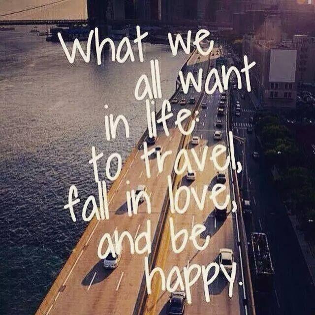 #travel #love #happy https://www.facebook.com/IExisosiTisEftichias