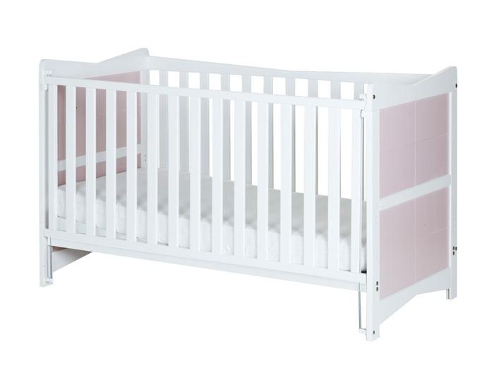 Bebek Yatakları Fiyatları