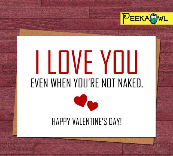 The 25 best ideas about Funny Valentine – Funny Valentines Cards for Him