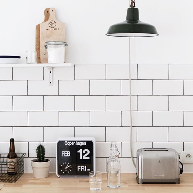 51 best Kitchen images on Pinterest Decorating kitchen, Home - nobilia küchen preisliste
