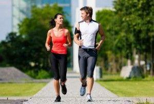 Cara Sederhana Bikin Tubuh Selalu Bugar,- Cara mendapatkan tubuh terus bugar tak harus melulu dengan berlari atau treadmill. Berikut ini ada cara lain yang tak hanya bisa menyehatkan tubuh, tapi juga bisa menyenangkan hati Anda.