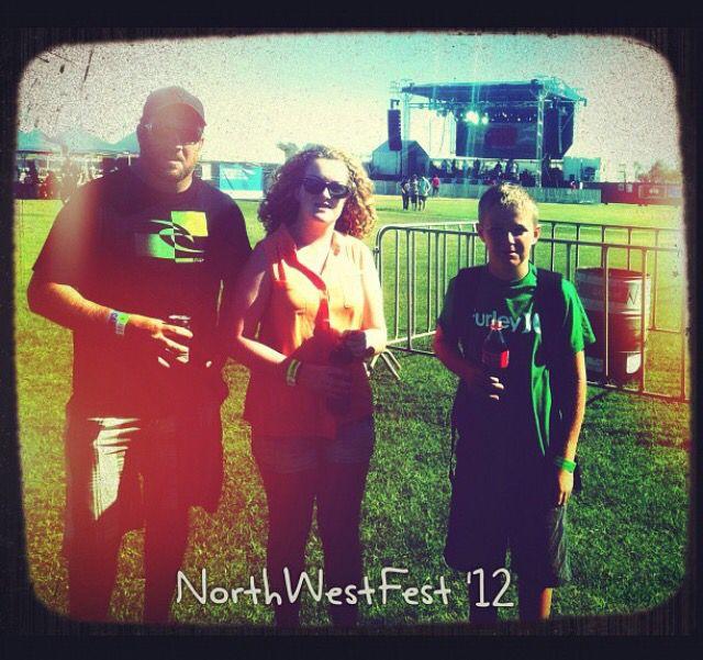 Northwest Fest, Port Hedland, WA
