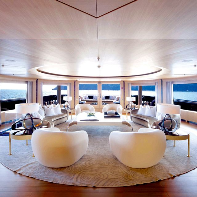 Living Rooms On Sale: 156 Best Images About Yachts On Pinterest