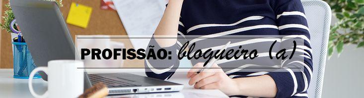 Sou blogueira e sou famosa sim. E daí?