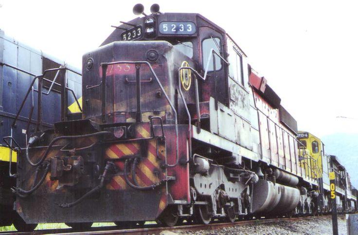 Pregopontocom @ Tudo: NOTICIAS FERROVIÁRIAS - Transportes sobre trilhos -   Abandono de estação ferroviária preocupa moradores de Botucatu