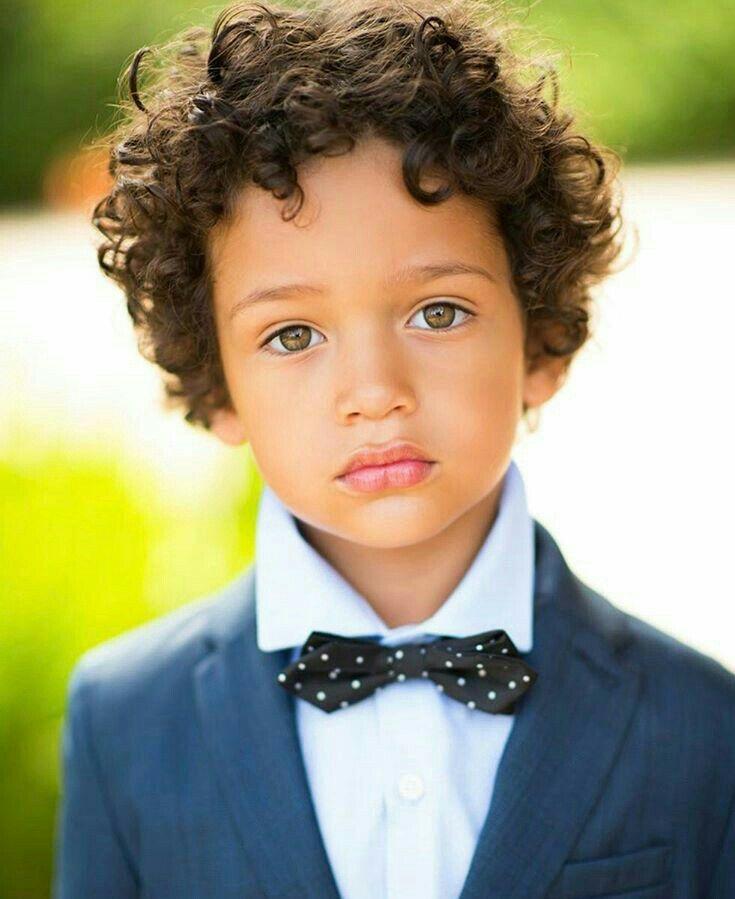 Cute Little Boy Boys Haircuts Boys Curly Haircuts Toddler Boy Haircuts