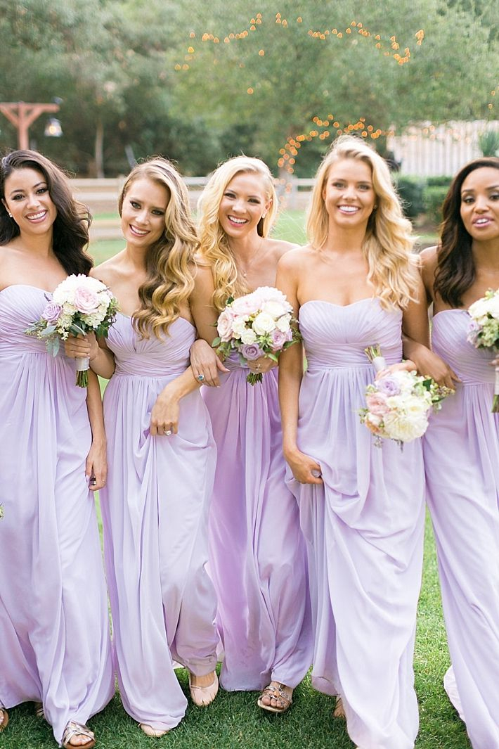 eec6e0eeb6957d9237fe9ff5897af9be - affordable beach weddings in southern california