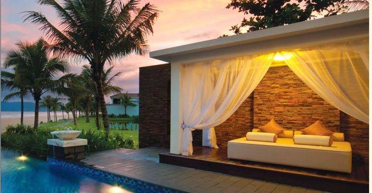 Biệt thự nghỉ dưỡng Vinpearl Premium Phú Quốc http://muabanha.blogspot.com/2015/01/biet-thu-bien-nghi-duong-phu-quoc.html