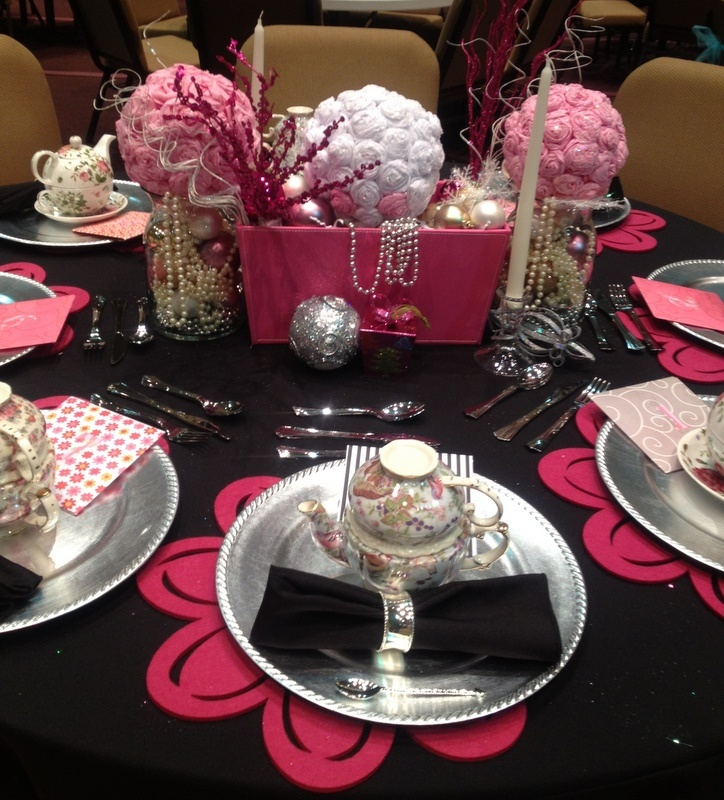 Best images about kissing ball centerpieces on