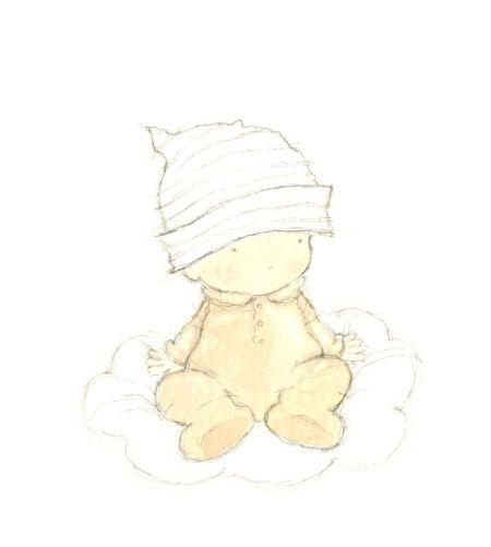 Annabel Spenceley - 43832 Baby Cushion 061.jpg