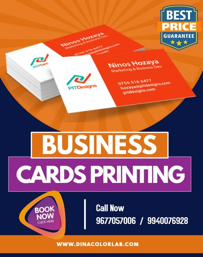 Business Cards Designs Online Printing Business Cards Visiting Card Printing Online Visiting Card