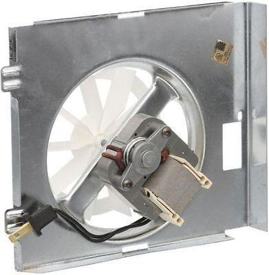 Bathroom Exhaust Fan Motor best 25+ bathroom exhaust fan ideas on pinterest | fixing mirrors
