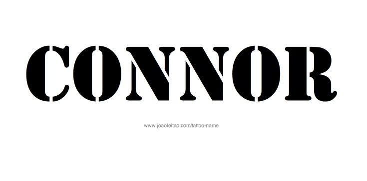 Connor franta with images tech company logos nintendo
