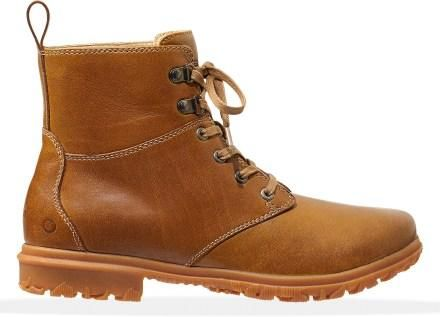 Bogs Pearl Lace Boots - Women's - 2014 Closeout - REI.com