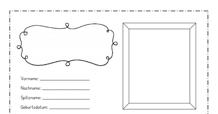 Freundebuch Vorlage.pdf