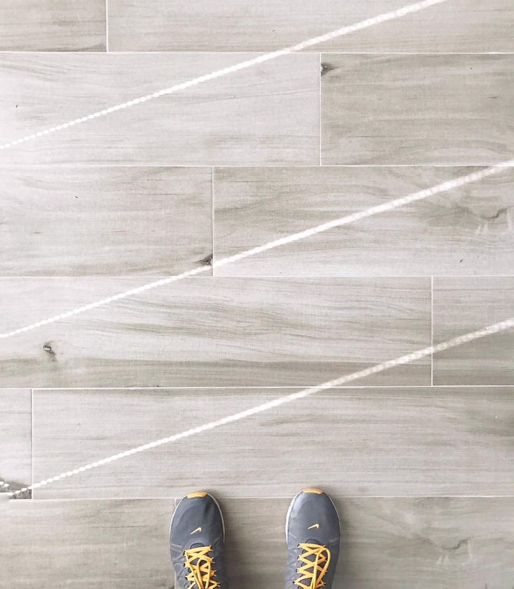 206 best Home: Flooring images on Pinterest | Stairs, Wood planks ...
