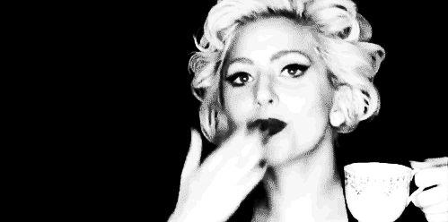 I got: 100%! Maximum Pop!: What % Lady Gaga are you?