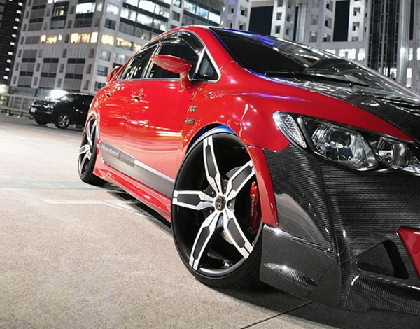 Blaque Diamond Wheels Made With Ultra Lightweight Wheel Technology, Are  Lightweight Yet Strong And Resilient Wheels That Are Custom Made For Your  Vehicle.