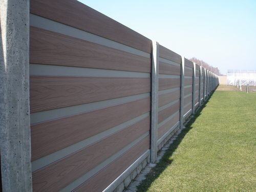 1000+ images about PVC | WPC Fencing & Railing (Balustrade