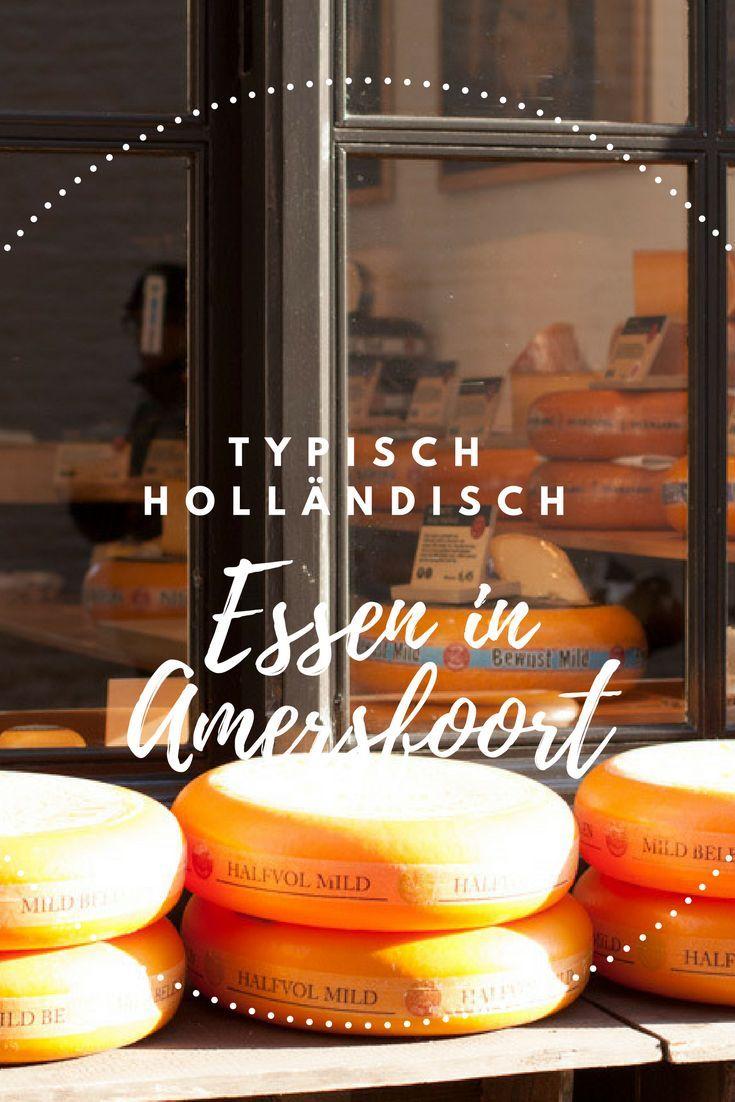 mais de 1000 ideias sobre deutsche restaurants no pinterest