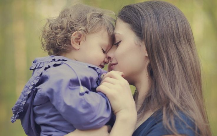 6 Bible Verses for Single Parents | Blog | American Bible Society News