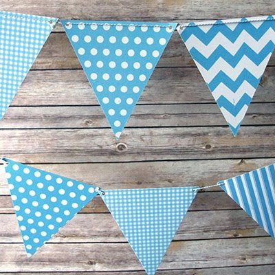 Best 25 Blue birthday themes ideas on Pinterest Blue birthday