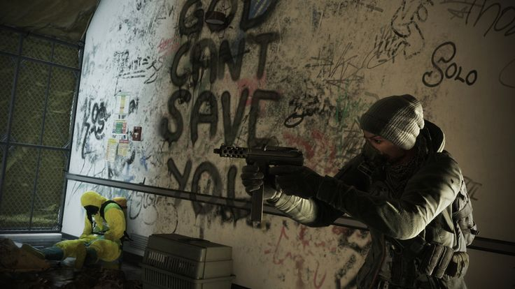 'The Division' is getting an open beta next week - https://www.aivanet.com/2016/02/the-division-is-getting-an-open-beta-next-week/