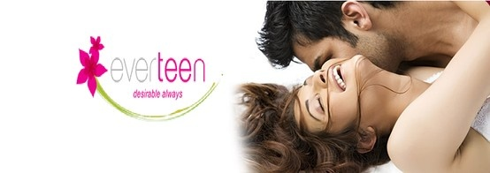 Everteen.co.in performs vagina tightening surgery in india for female contraception, you can visit us to read about the procedure and recovery involved in having vaginal surgery.