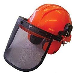 9865c952cd3 Chainsaw Forestry Safety Helmet with Ear Defenders - MorningHomestead.com       SEARCH TERMS  forestry helmet best forestry helmet forestry helmet  reviews ...