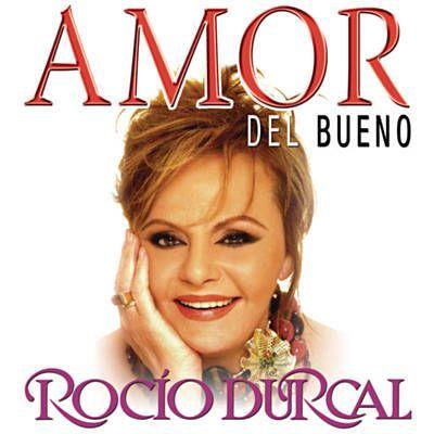 He encontrado El Destino de Rocío Dúrcal Con Juan Gabriel con Shazam, escúchalo: http://www.shazam.com/discover/track/10637326
