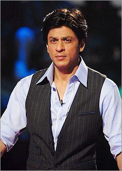 SRK on KAPPSTH