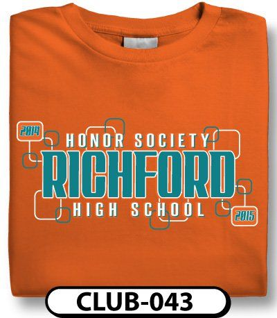 browse thousands of school spiritwear t shirt designs and customize them with you own colors text and mascots free custom artwork and shipping for all - High School T Shirt Design Ideas