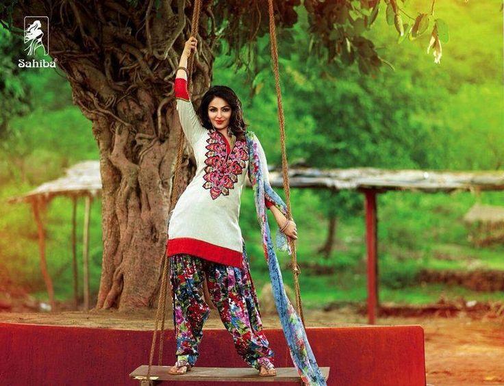 58 best images about Neeru Bajwa on Pinterest | Body ...