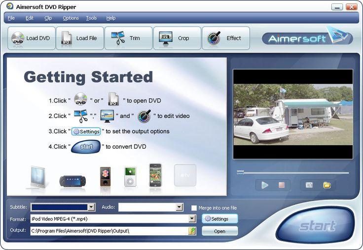 Macroplant iexplorer registration code generator | iExplorer