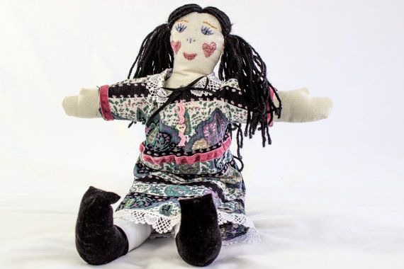 Unique Toys For Girls : Best unique toys from my shop images on pinterest