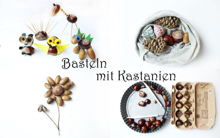 basteln-mit-kastanien-2
