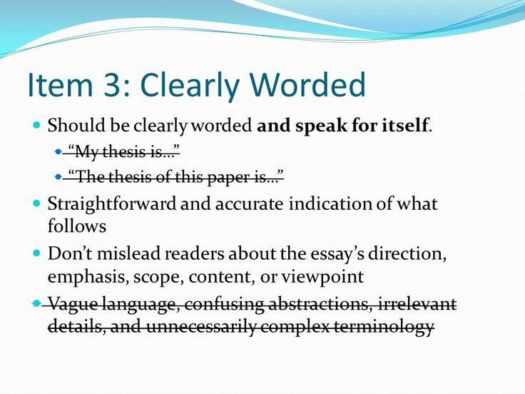 best dissertation introduction ghostwriter websites for university